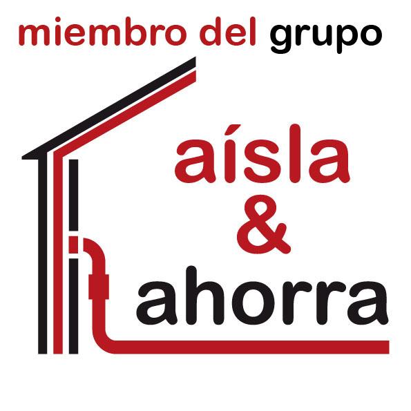 logo_cuadrado grupo